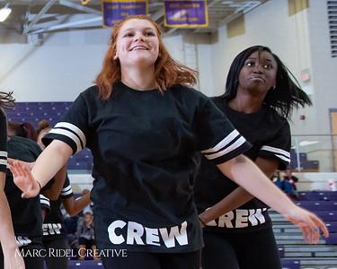 Broughton Dance Crew. 750_7726