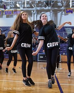 Broughton Dance Crew. 750_7724