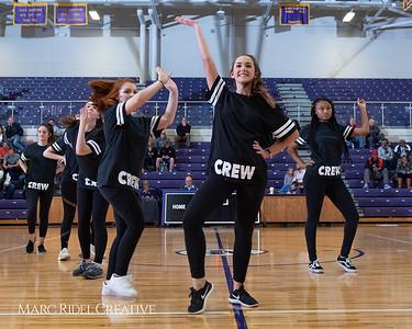 Broughton Dance Crew. 750_7722