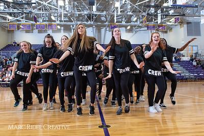Broughton Dance Crew. 750_7728