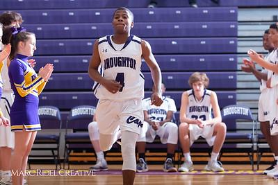 Broughton basketball vs Athens Drive. 750_7461