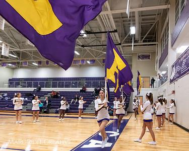 Broughton varsity girls basketball vs Clayton. December 6, 2018, 750_3014