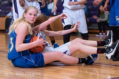 Broughton basketball vs Garner. January 24, 2019. 750_6854
