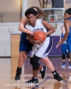 Broughton basketball vs Garner. January 24, 2019. 750_6787