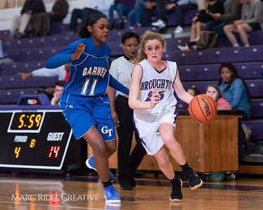 Broughton basketball vs Garner. January 24, 2019. 750_6838