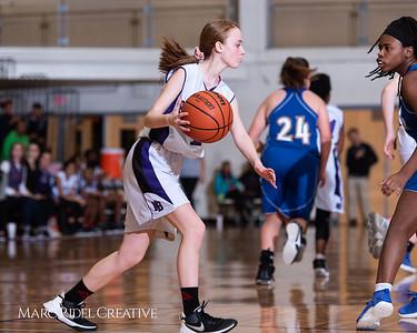 Broughton basketball vs Garner. January 24, 2019. 750_6790