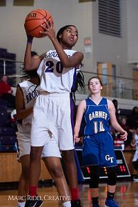 Broughton basketball vs Garner. January 24, 2019. 750_6803