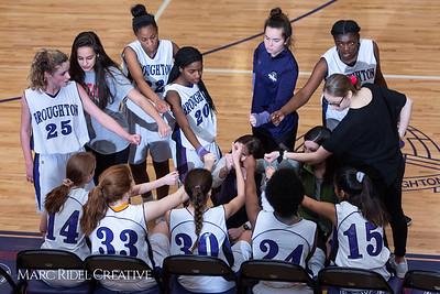 Broughton basketball vs Garner. January 24, 2019. 750_6830