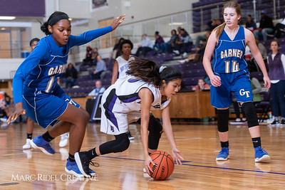 Broughton basketball vs Garner. January 24, 2019. 750_6846