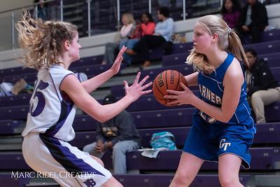 Broughton basketball vs Garner. January 24, 2019. 750_6786