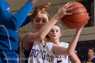 Broughton basketball vs Garner. January 24, 2019. 750_6748