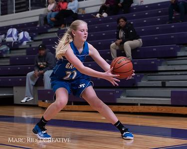 Broughton basketball vs Garner. January 24, 2019. 750_6785