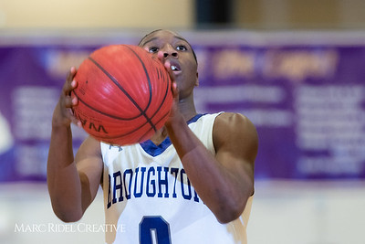 Broughton boys varsity basketball vs Hoggard. 750_9267