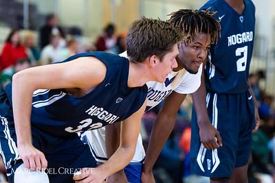 Broughton boys varsity basketball vs Hoggard. 750_9217