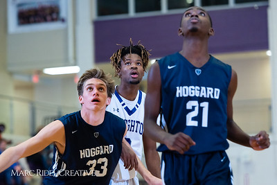 Broughton boys varsity basketball vs Hoggard. 750_9218