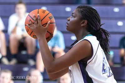 Broughton girls JV basketball vs Hoggard. 750_7887