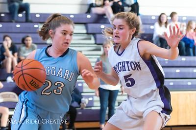 Broughton girls JV basketball vs Hoggard. 750_7983