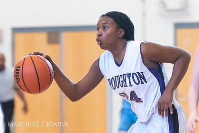 Broughton girls JV basketball vs Hoggard. 750_7998