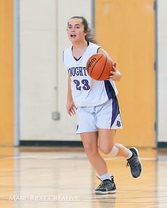 Broughton girls JV basketball vs Hoggard. 750_7851