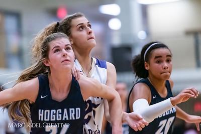 Broughton girls varsity basketball vs Hoggard. 750_8837