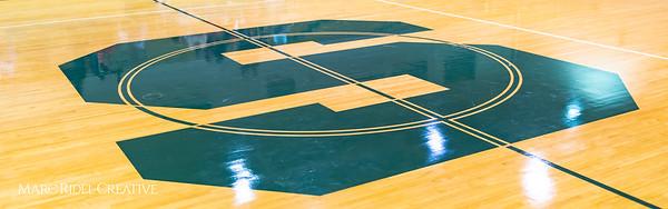 Broughton girls varsity basketball vs Rolesville. 750_9407