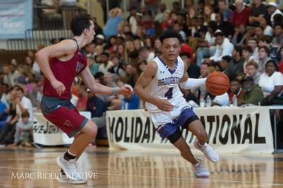 Broughton boys basketball vs Virginia Episcopal. 750_0283