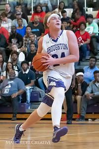 Broughton boys basketball vs Virginia Episcopal. MRC_9637
