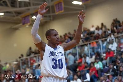 Broughton boys basketball vs Virginia Episcopal. 750_0306