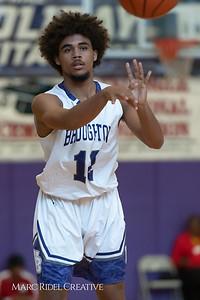 Broughton boys basketball vs Virginia Episcopal. 750_0251
