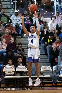 Broughton boys basketball vs Virginia Episcopal. MRC_9603