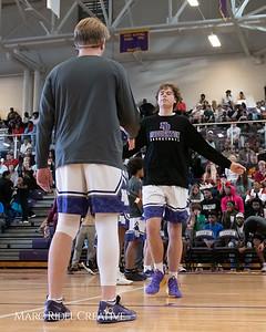 Broughton boys basketball vs Virginia Episcopal. MRC_9589