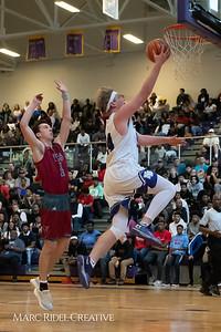 Broughton boys basketball vs Virginia Episcopal. MRC_9624