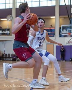 Broughton boys basketball vs Virginia Episcopal. 750_0215