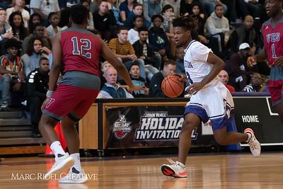 Broughton boys basketball vs Virginia Episcopal. 750_0178
