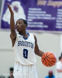 Broughton boys basketball vs Virginia Episcopal. 750_0319