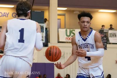 Broughton boys basketball vs Virginia Episcopal. MRC_9628