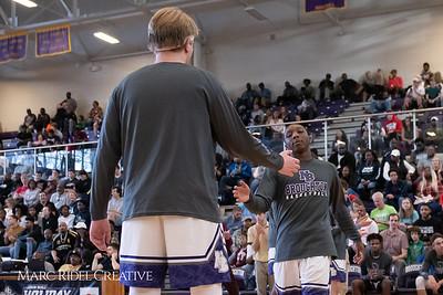 Broughton boys basketball vs Virginia Episcopal. MRC_9581