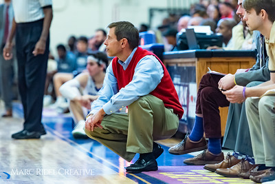 Broughton boys basketball vs Virginia Episcopal. 750_0378