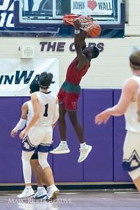 Broughton boys basketball vs Virginia Episcopal. 750_0350