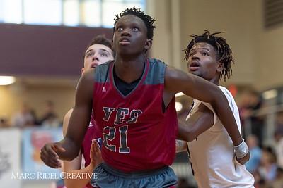 Broughton boys basketball vs Virginia Episcopal. 750_0298