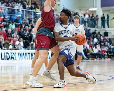 Broughton boys basketball vs Virginia Episcopal. 750_0371