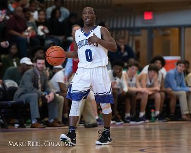 Broughton boys basketball vs Virginia Episcopal. 750_0218