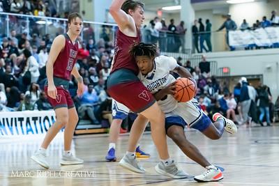 Broughton boys basketball vs Virginia Episcopal. 750_0370