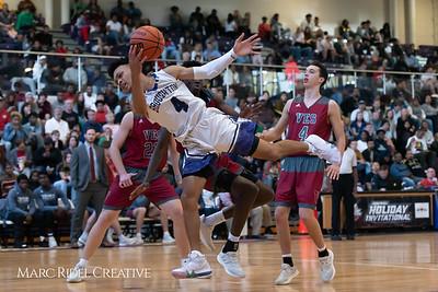 Broughton boys basketball vs Virginia Episcopal. 750_0190