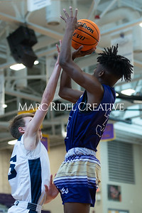 Holiday Invitational. Broughton vs Apex Friendship. December 28, 2019. D4S_3090
