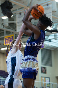 Holiday Invitational. Broughton vs Apex Friendship. December 28, 2019. D4S_3089