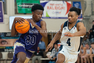 Holiday Invitational. Broughton vs Apex Friendship. December 28, 2019. D4S_3118