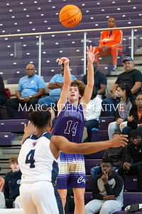 Holiday Invitational. Broughton vs Apex Friendship. December 28, 2019. D4S_3050