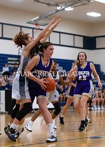 Broughton girls basketball at Apex Friendship. November 19, 2019. D4S_4254
