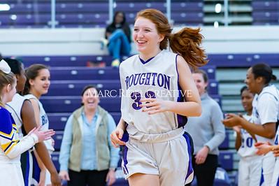 Broughton girls JV basketball vs Cardinal Gibbons. January 6, 2020. D4S_5917